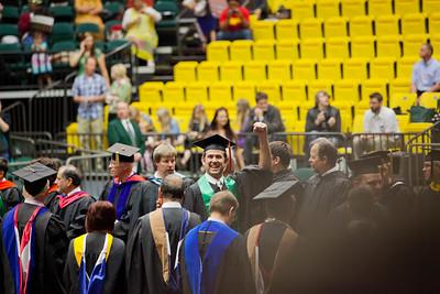Matt's Graduation-023