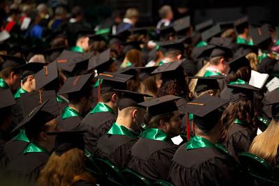 Matt's Graduation-054