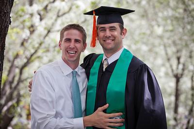 Matt's Graduation-147