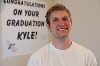 Matt's Graduation-194