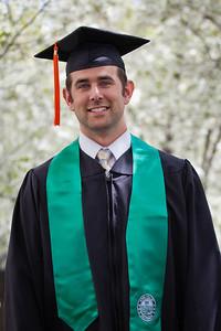 Matt's Graduation-112