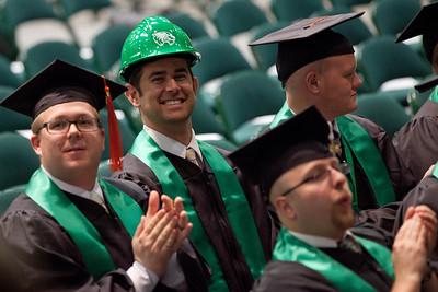 Matt's Graduation-101