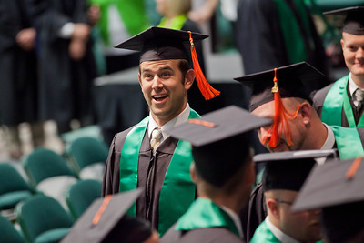 Matt's Graduation-032