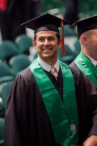 Matt's Graduation-040