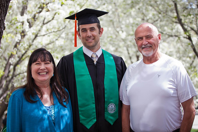 Matt's Graduation-132