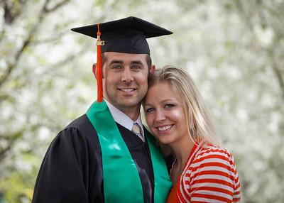 Matt's Graduation-116