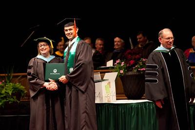 Matt's Graduation-079