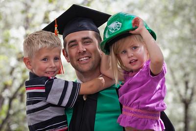 Matt's Graduation-120