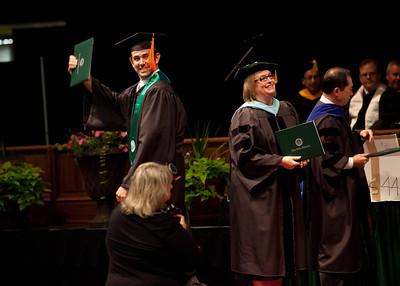 Matt's Graduation-083
