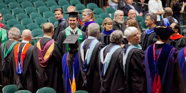 Matt's Graduation-020
