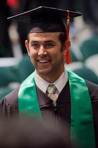 Matt's Graduation-036