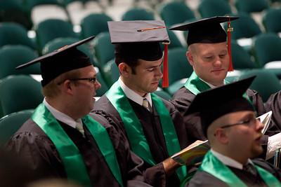 Matt's Graduation-103