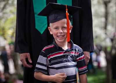 Matt's Graduation-140