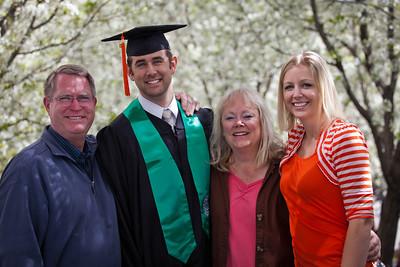 Matt's Graduation-157