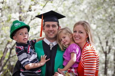 Matt's Graduation-128