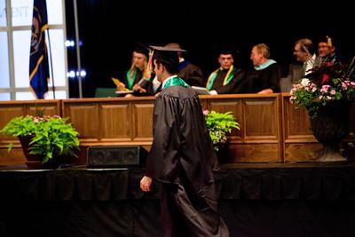 Matt's Graduation-070