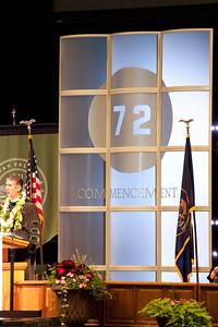 Matt's Graduation-057