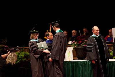 Matt's Graduation-076