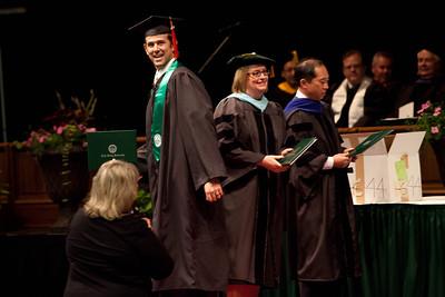 Matt's Graduation-082