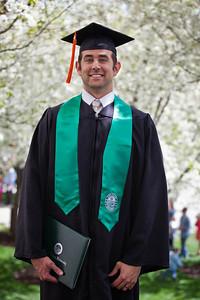 Matt's Graduation-111