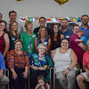 Grandma 90th-318