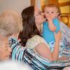 Grandma 90th-238