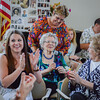 Grandma 90th-280