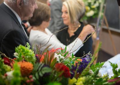 Grandpa Scott Funeral 012