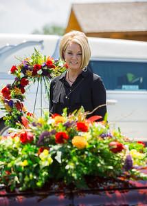 Grandpa Scott Funeral 117