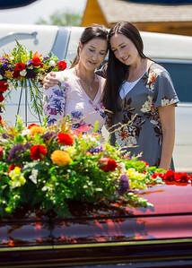 Grandpa Scott Funeral 105