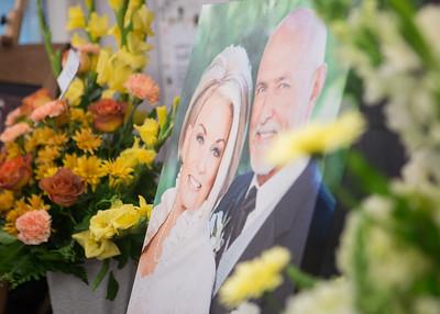 Grandpa Scott Funeral 021