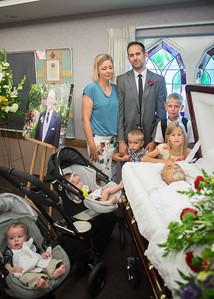 Grandpa Scott Funeral 009