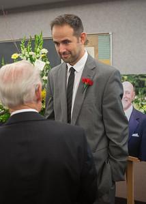 Grandpa Scott Funeral 011