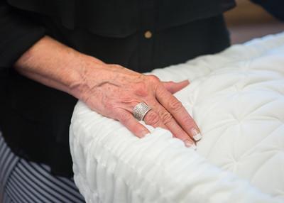 Grandpa Scott Funeral 002