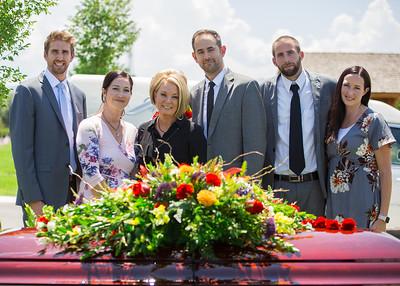Grandpa Scott Funeral 115