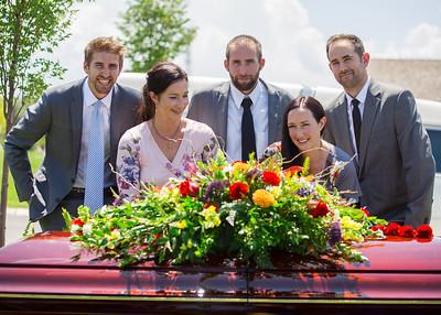 Grandpa Scott Funeral 113