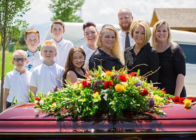 Grandpa Scott Funeral 120