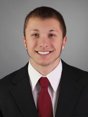 Grant Kanfield (5)