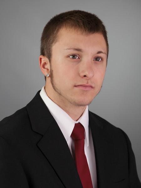 Grant Kanfield (9)