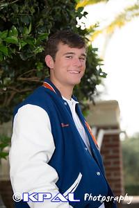 Grant Malquist 2013-7