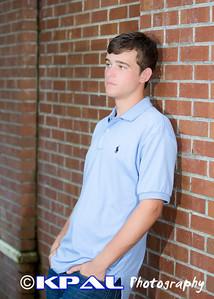 Grant Malquist 2013-45