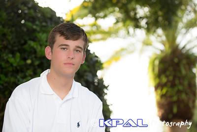 Grant Malquist 2013-13