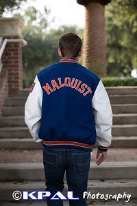 Grant Malquist 2013-8