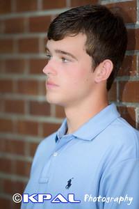 Grant Malquist 2013-46