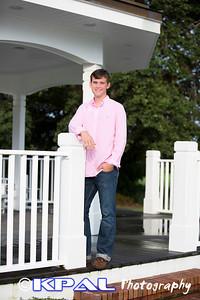 Grant Malquist 2013-19