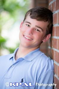 Grant Malquist 2013-50