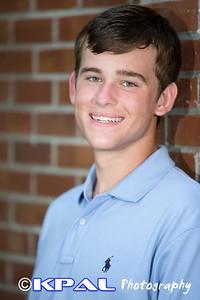 Grant Malquist 2013-43