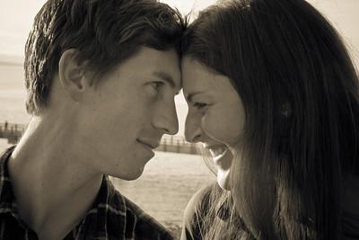 Grant&Carla