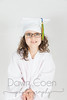 Homeschool 7042 Jun 9 2017_edited-1