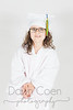 Homeschool 7044 Jun 9 2017_edited-1